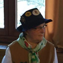 Gerda Hofmann