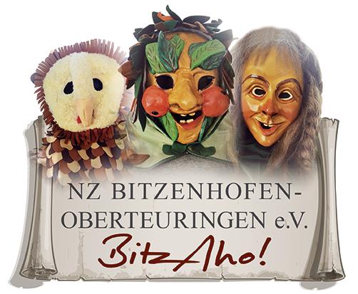 Narrenzunft Bitzenhofen