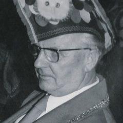 Voehringer